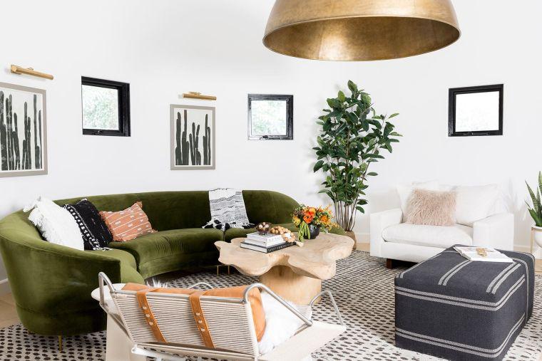 sofa-verde-ideas-estilo
