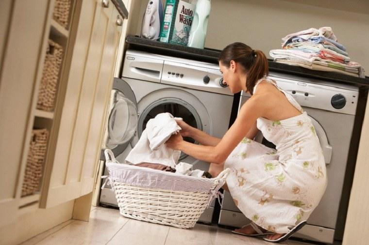 Como-quitar-manchas-de-oxido-en-la-ropa-lavadora