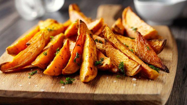 Propiedades de la batata-salud-beneficios-cocinar