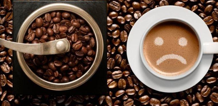 Cafeína – ¿Por qué debes evitar el consumo excesivo y cómo lograrlo?