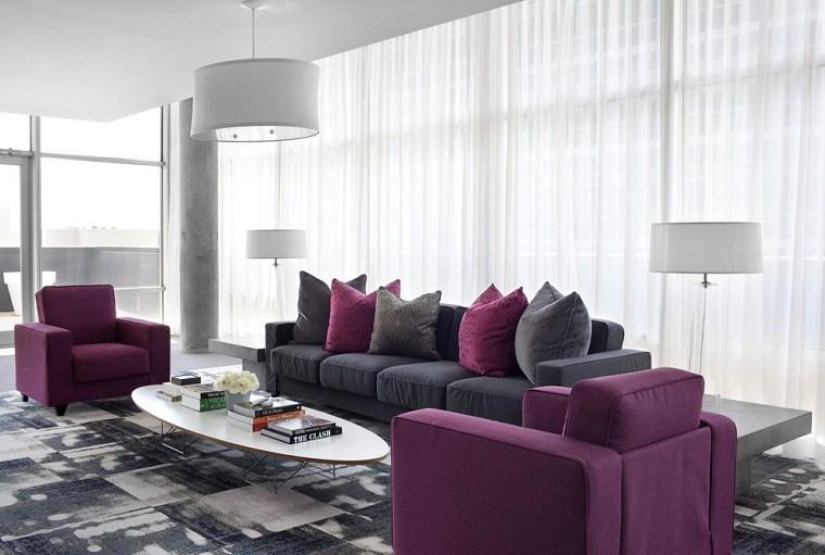 como-elegir-cortinas-colores-salon