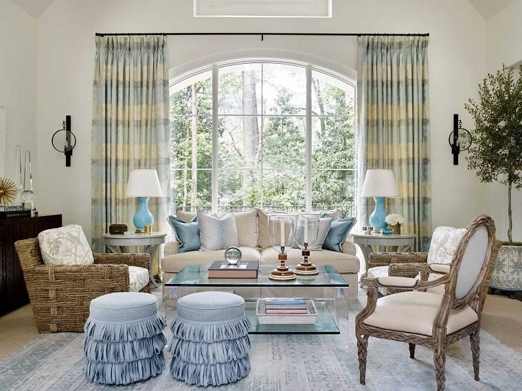 como-elegir-cortinas-ventanas-originales