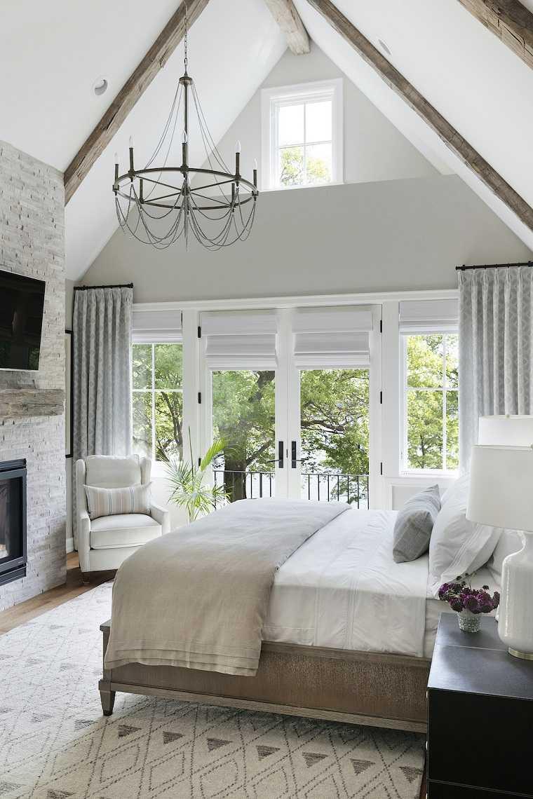 cortinas-dormitorio-ideas-elegir