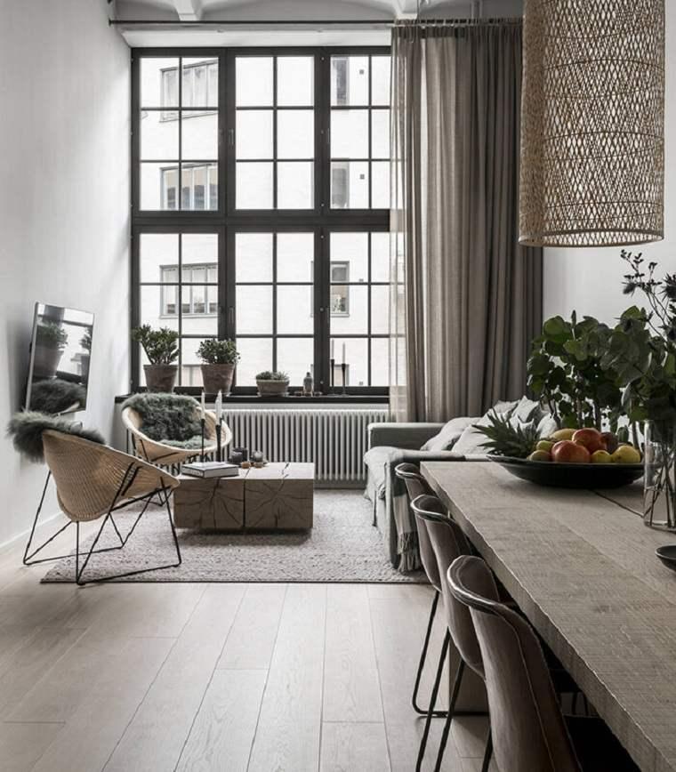 diseno-apartamento-opciones-ideas