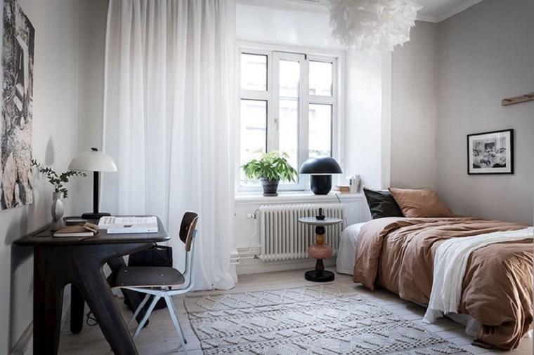 dormitorio-cortinas-estilo-2021