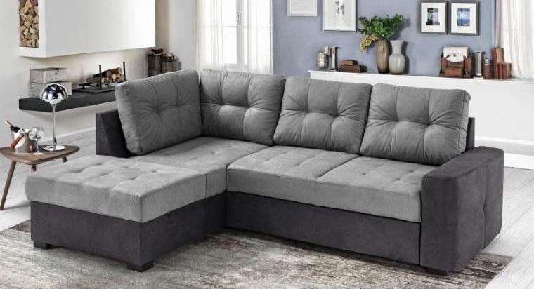mondo convenienza mobiliario