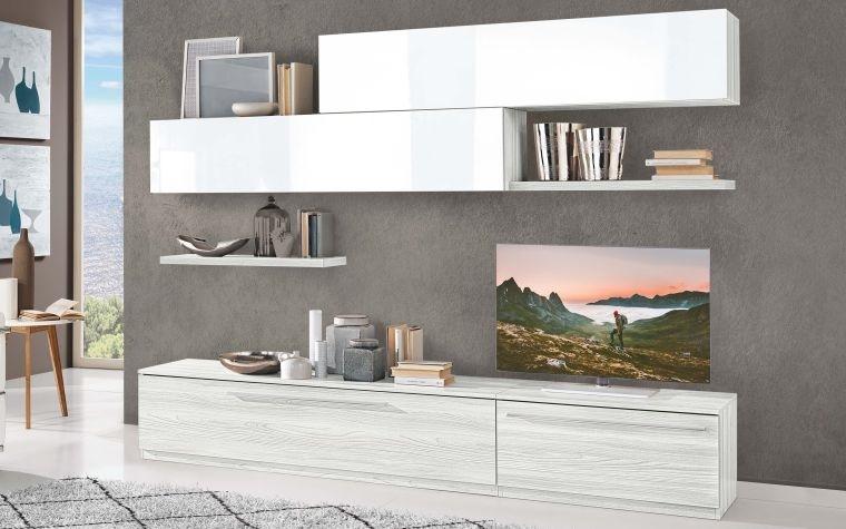 mondo convenienza muebles
