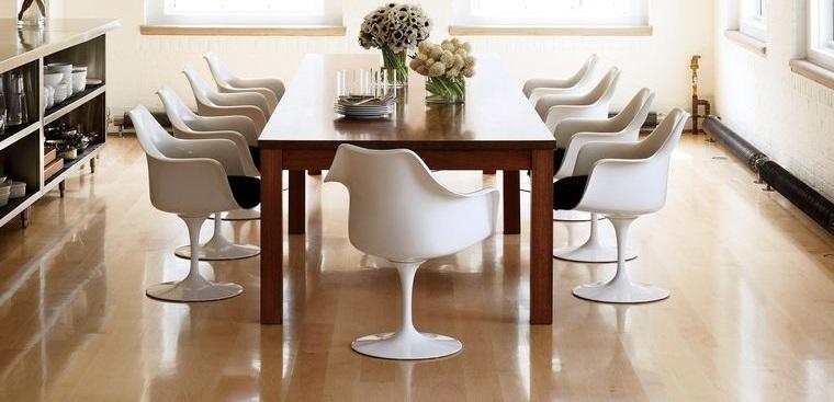 sillas de diseño 2021