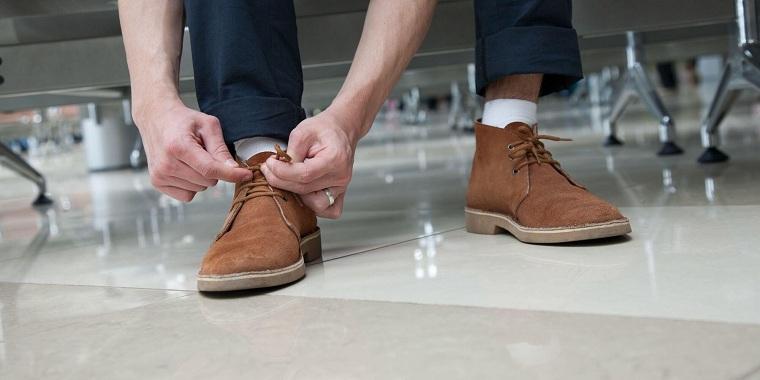 zapatos de cuero-nobuk-hombre-ideas