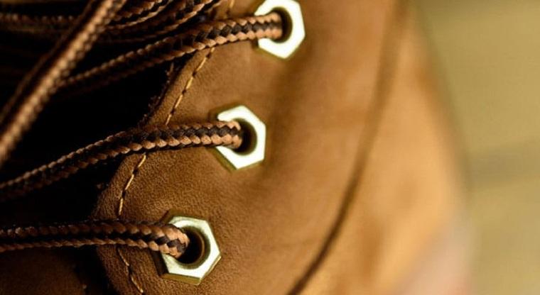 zapatos-de-cuero-nobuk-ideas