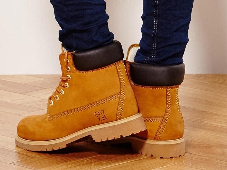 zapatos-de-cuero-nobuk-otono-ideas
